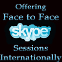 video skype sessions