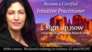 intuitive certification web